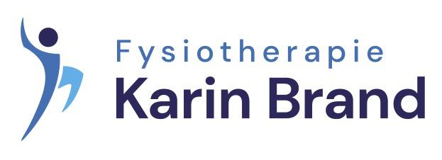 Fysiotherapie Karin Brand