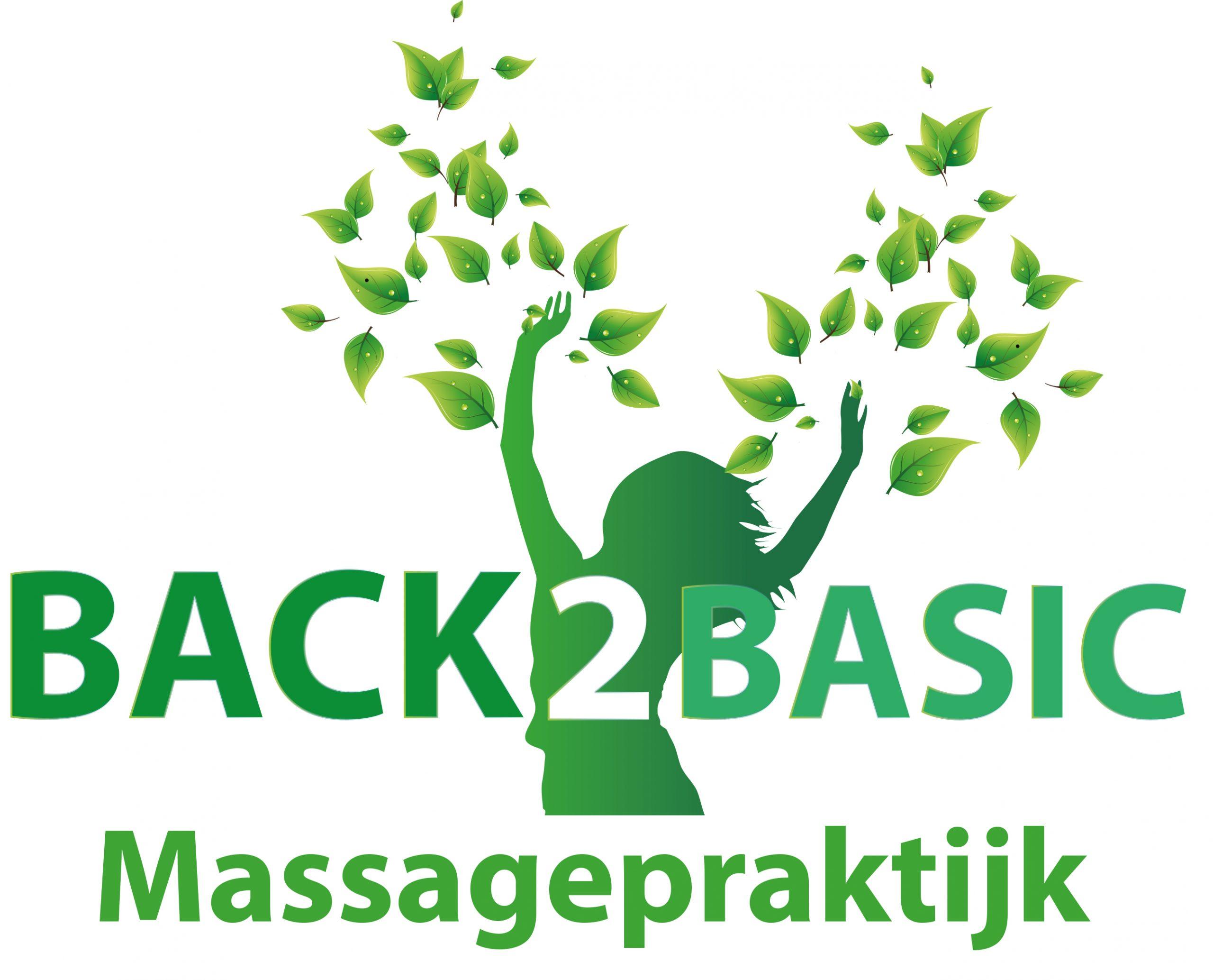 Back 2 Basic Massagepraktijk